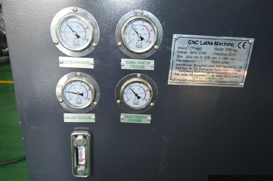 pressure gate.jpg